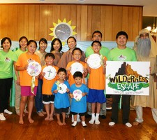 2014-vbs-group