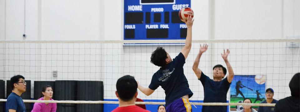 2018-volleyball