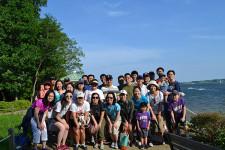 2015-picnic-group