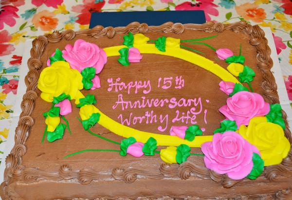 15-anniversary-cake